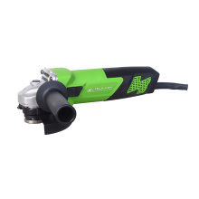 860w 4-1/2 Inch Variable Speed Grinder Tool